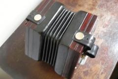 12813-concertina-1