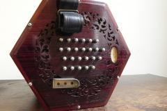 12813-concertina