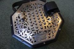 16360-concertina-1