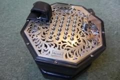16360-concertina-4