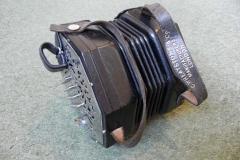 16360-concertina-5