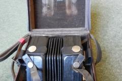 16360-concertina-6